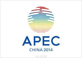 APEC 2014.jpg